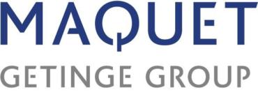 Image of Getinge AB Company Logo
