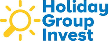 Image of Holiday Group Invest A/S Company Logo