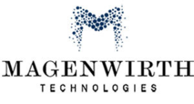 Image of MAGENWIRTH Technologies GmbH Company Logo