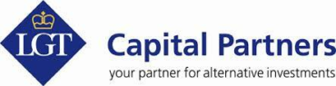 Image of LGT Capital Partners Company Logo