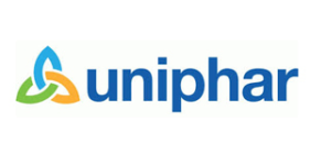 Image of Uniphar Group Company Logo