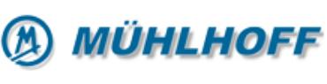 Image of Mühlhoff Umformtechnik Company Logo