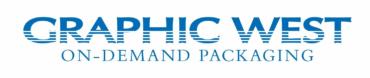 Image of Graphic West International ApS Company Logo