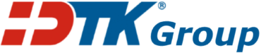 Image of DTK Group ApS Company Logo