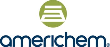 Image of Americhem Inc. Company Logo