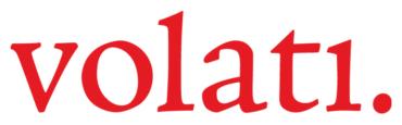 Image of Volati Company Logo