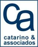 Image of Catarino & Associados S.A. Company Logo