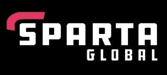 Image of Sparta Global Company Logo