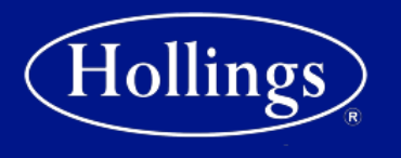 Image of Hollings Ltd Company Logo
