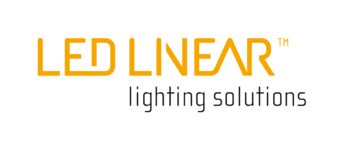 Image of Led Linear Company Logo