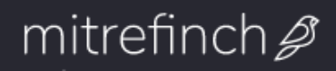 Image of Mitrefinch Company Logo