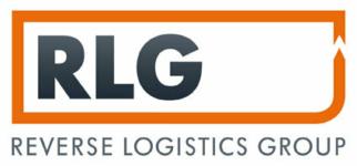 Image of RLG Company Logo