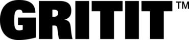 Image of GRITIT Company Logo