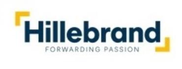 Image of J.F. Hillebrand Company Logo