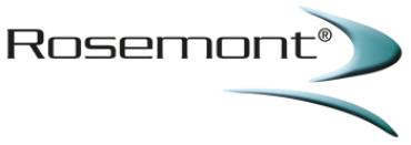 Image of Rosemont Pharmaceuticals Company Logo