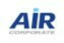 Image of Air Corporate Company Logo