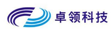 Image of Shenzhen Challenge Technology Company Logo