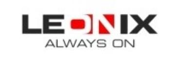 Image of Leonix Company Logo