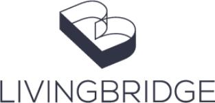 Image of Livingbridge Company Logo