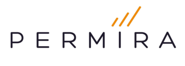 Image of Permira Debt Managers Company Logo