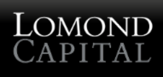Image of Lomond Capital Company Logo