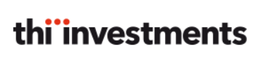 Image of THI Investments Company Logo