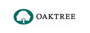 Image of Oaktree Company Logo