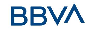 Image of BBVA Company Logo