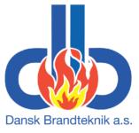 Image of Dansk Brandteknik A/S Company Logo