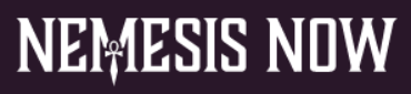 Image of Nemesis Now Company Logo