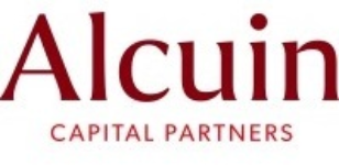 Image of Alcuin Capital Partners Company Logo