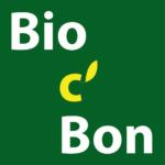 Image of Bio c 'Bon Company Logo