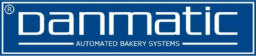 Image of Danmatic Company Logo