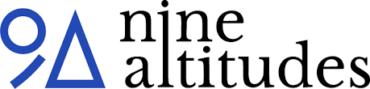 Image of 9altitudes Company Logo