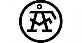 Image of ÅF Company Logo