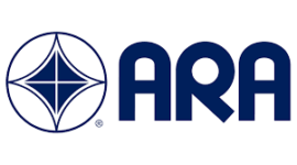 Image of Applied Research Associates (ARA) Company Logo