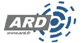 Image of ARD Company Logo