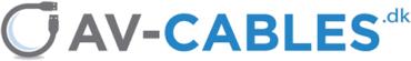 Image of AV-Cables Company Logo