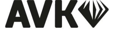 Image of AVK Group Company Logo