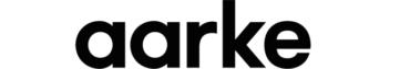 Image of Aarke Company Logo