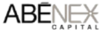 Image of Abenex Company Logo