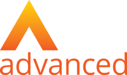 Image of Advanced Company Logo