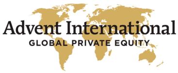 Image of Advent Company Logo