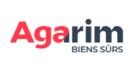 Image of Agarim Company Logo