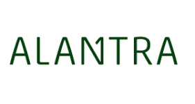 Image of Alantra Private Equity Company Logo