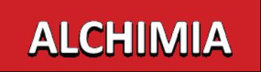 Image of Alchimia Company Logo