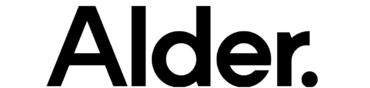 Image of Alder Company Logo