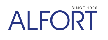 Image of Alfort & Cronholm Company Logo