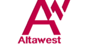 Image of Altawest Company Logo
