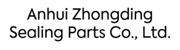 Image of Anhui Zhongding Sealing Parts Co., Ltd Company Logo